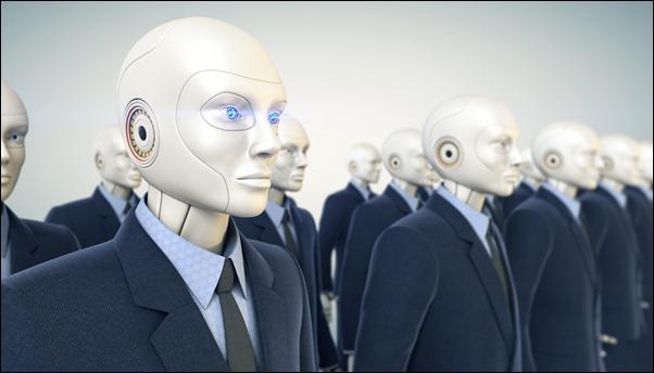 Robots-conformity-1940x1108